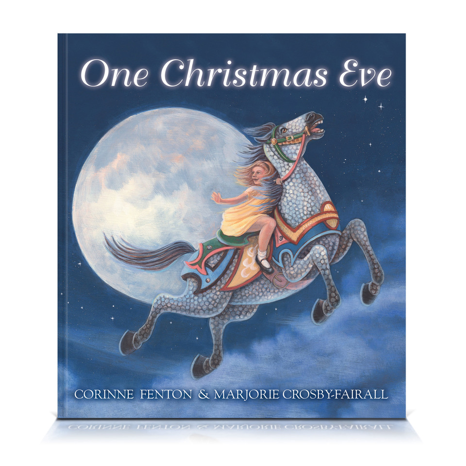 One-Christmas-cover-graphic1.jpeg