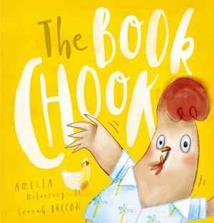book-chook.jpg