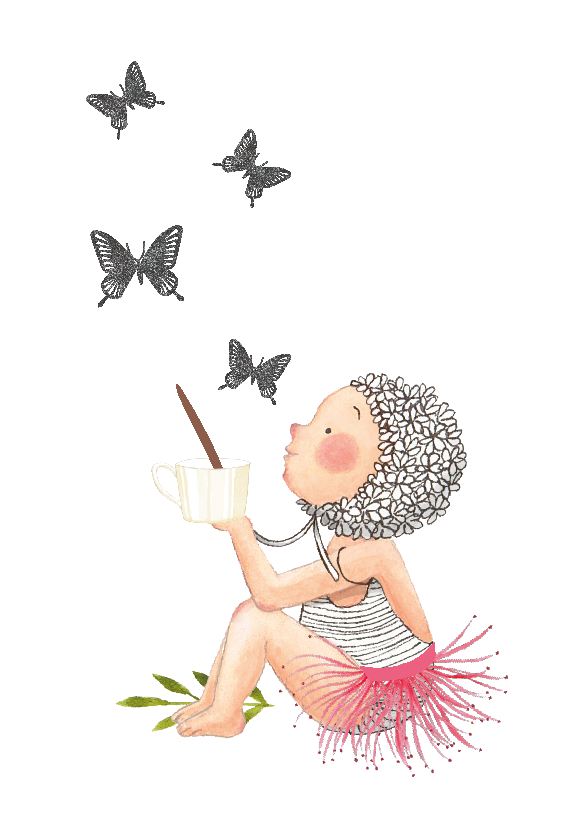 girl butterflies white background-03.png