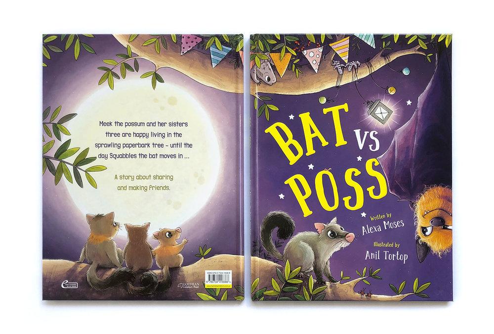 bat-vs-poss.jpg