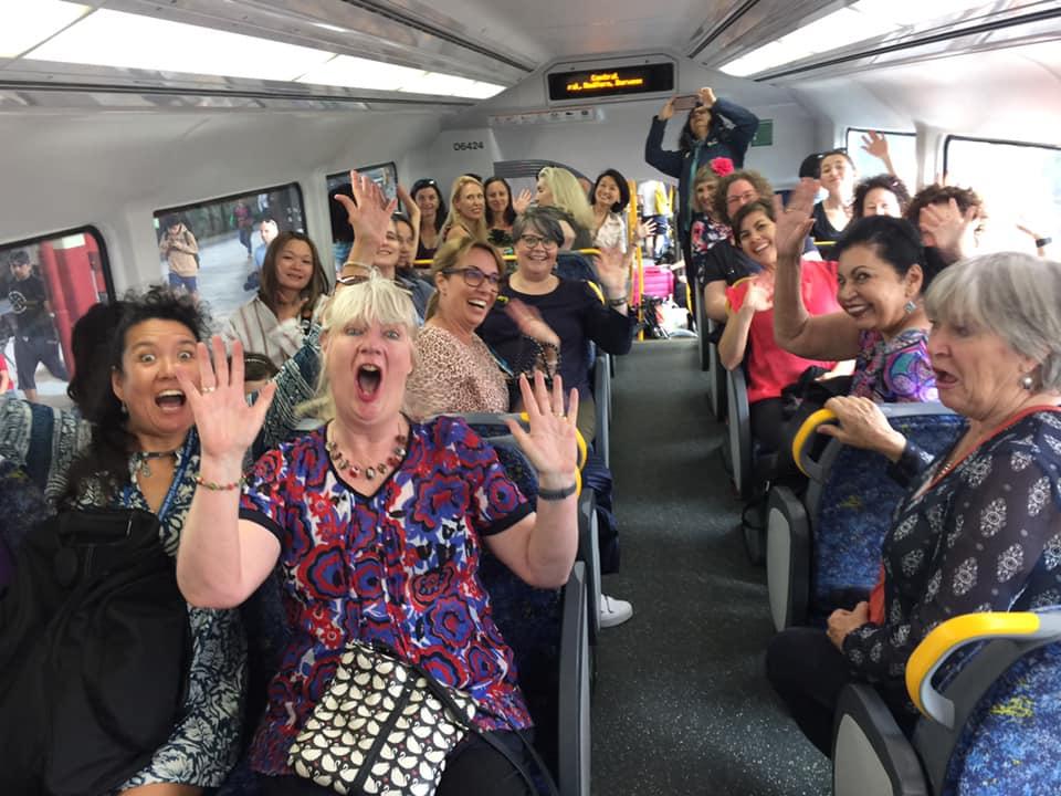 Susannes Train trip.jpg