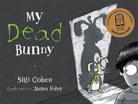 My Dead Bunny.jpg