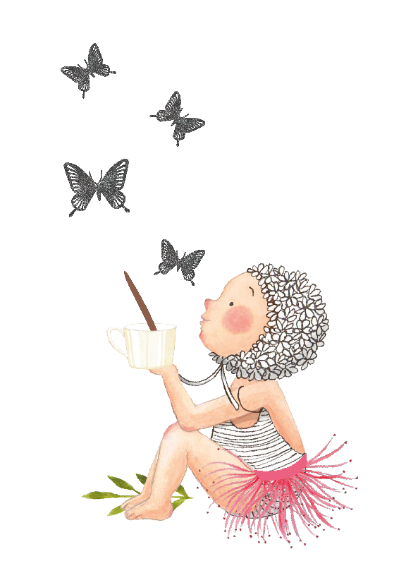 girl butterflies transparent background.png-03.png