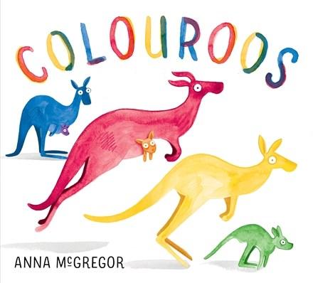 colouroos.jpg