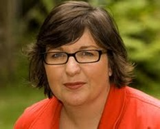 Gillian Torkler Author and ARA New Zealand