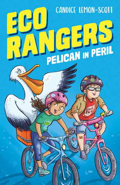eco-rangers-pelican-in-peril.jpg