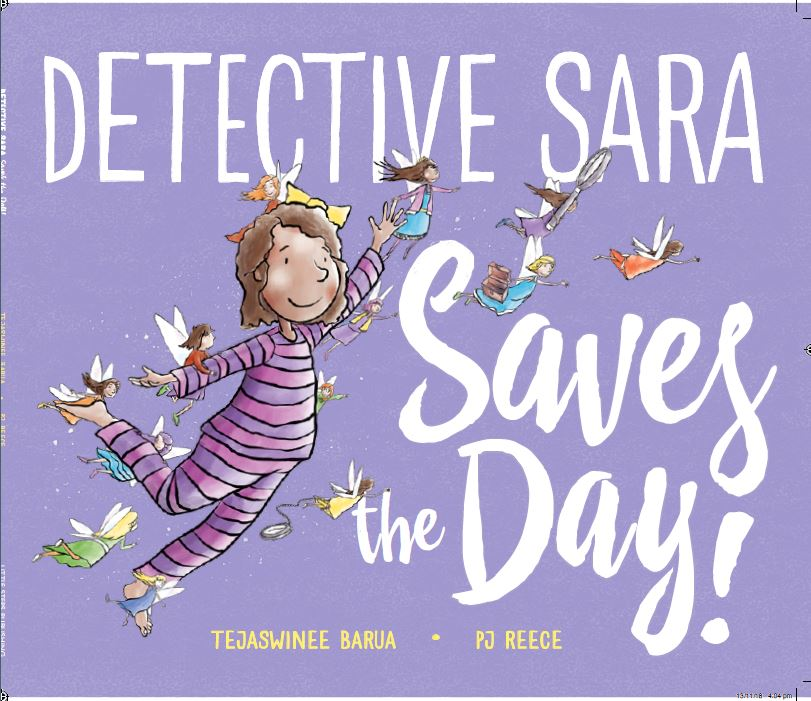 detective-sara-saves-the-day.jpg