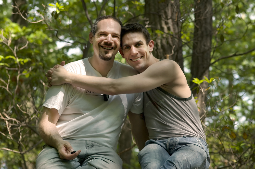 Gay_Couple_CarbonNYC_and_friend_in_the_woods.jpg