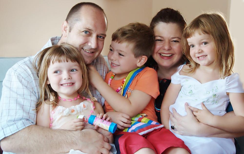 Happy_family_(1).jpg