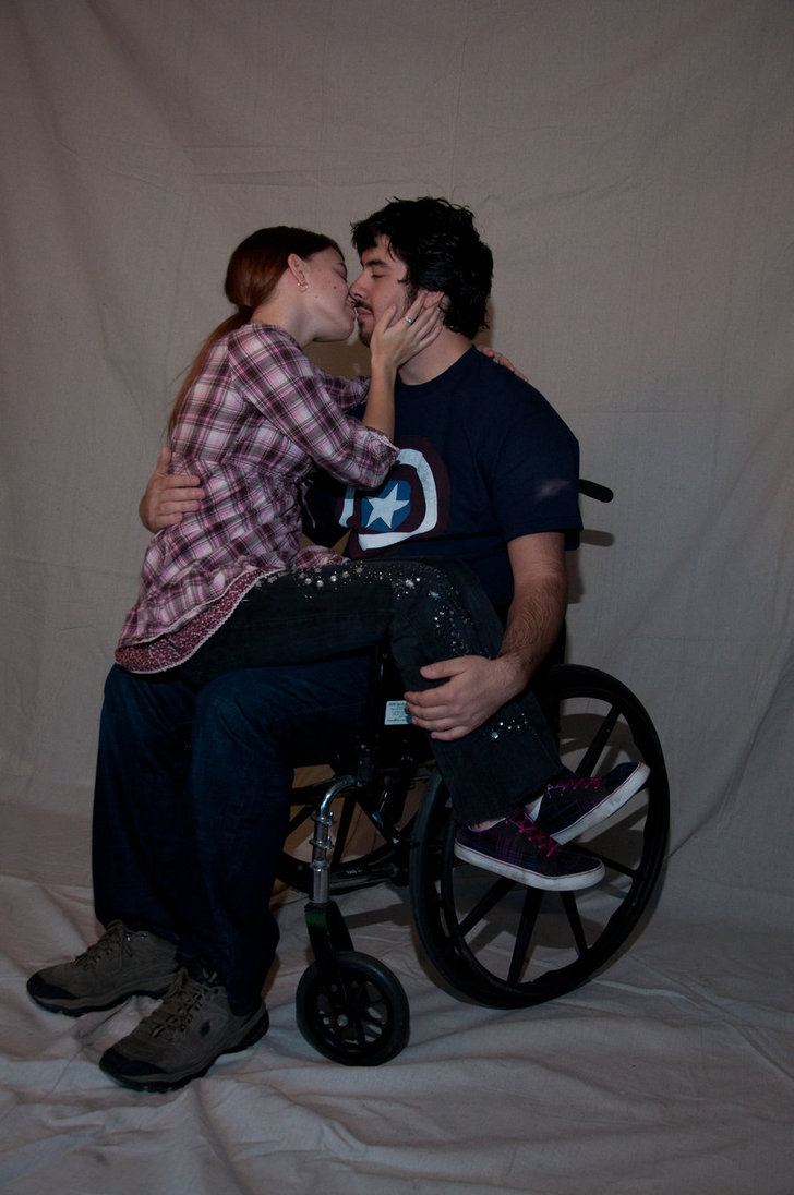 wheelchair_couple_stock_17_by_fairiegoodmother-d4mhprc.jpg