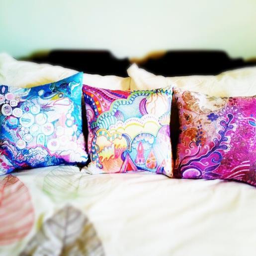 cushions trio.jpg