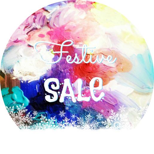festive sale.jpg