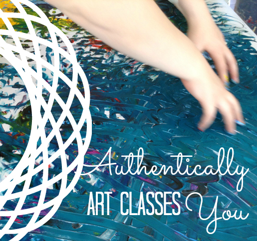 Authentically You Art Classes_Fingerpainting_515.jpg