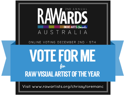 rawards_voteforme_visualart2_515.png