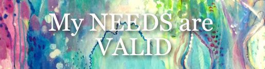 My needs are valid_chrissyforemancranitch_.jpg