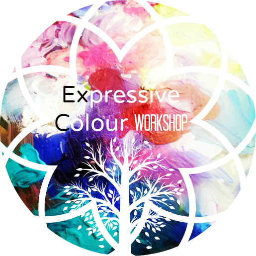 Expressive Colour workshop_515.jpg