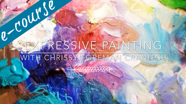 Expressive Painting E-Course LOGO_600.jpg