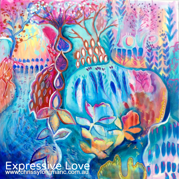 Expressive Love_Downloadable_600.jpg