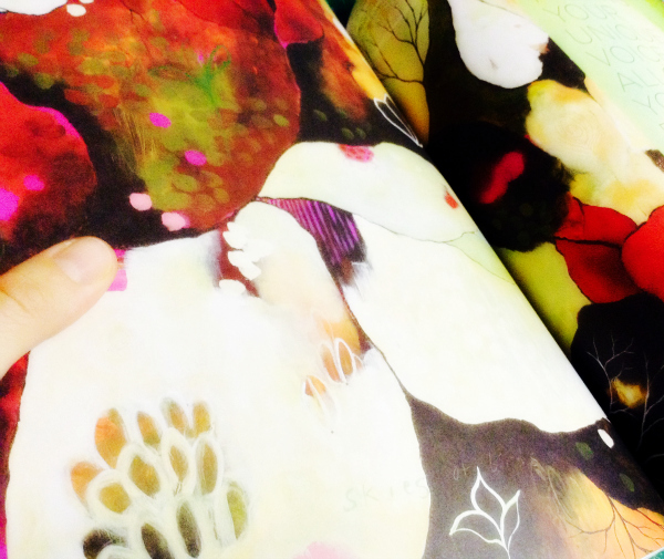 Flora bowley book pic_600.jpg