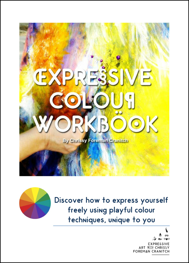 EXPRESSIVE COLOUR WORKBOOK_600_with Chrissy Foreman Cranitch_black border.jpg