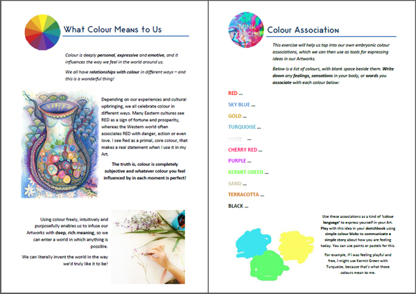 WORKBOOK_screen shot 6.jpg