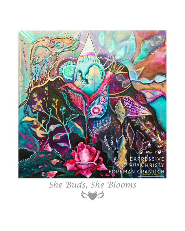 She Buds She Blooms_SHOP.jpg
