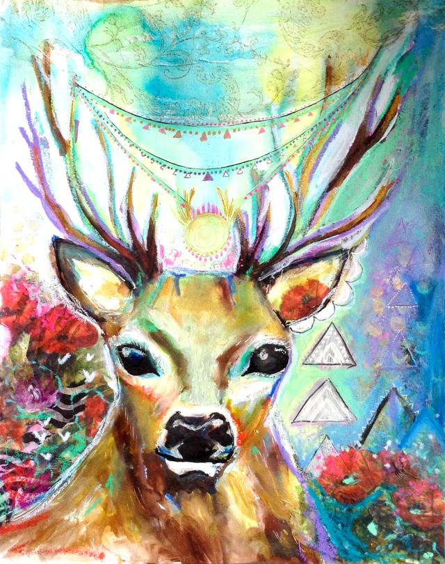 Deer Heart_ipadpicmonkey_640.jpg