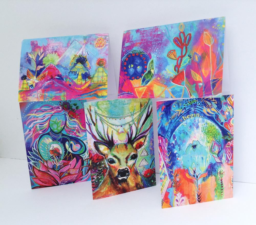 http://chrissyforemanc.com.au/art-store/greeting-cards