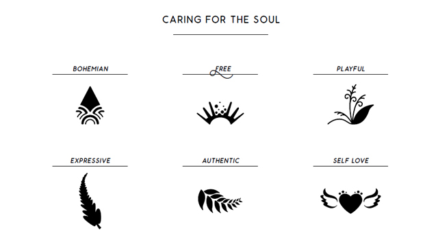 caring_for_the_soul