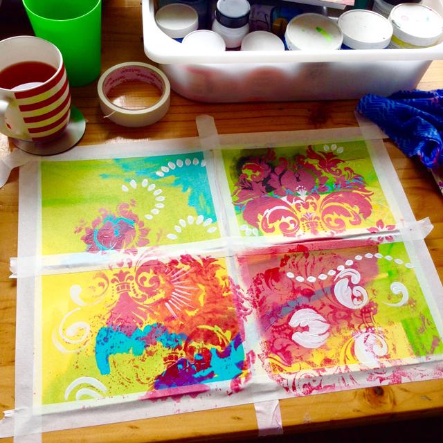 stencil_play