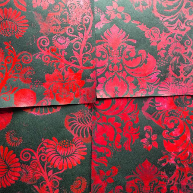 red_hot_stencils