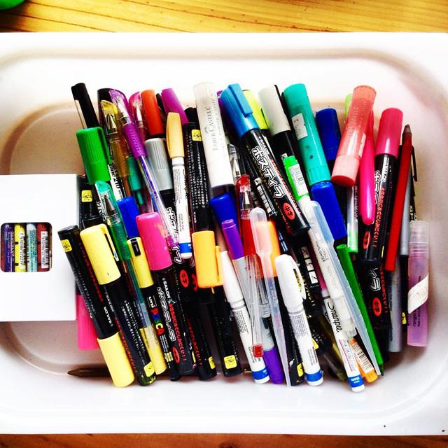 Paint_Pens