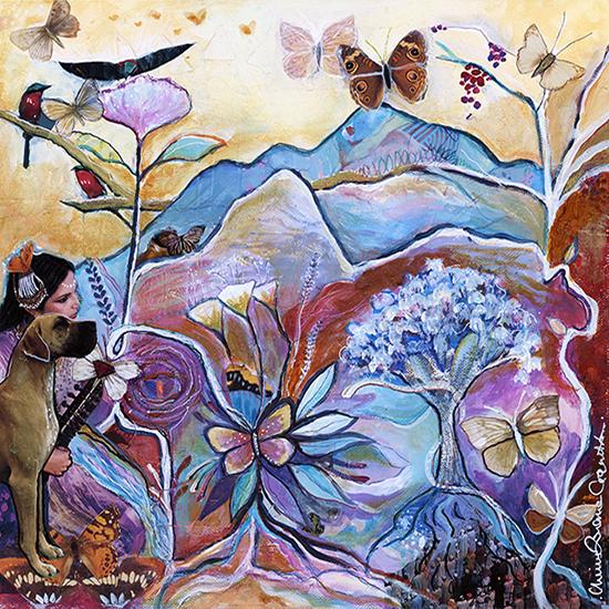 Orignal Artworks_550.jpg