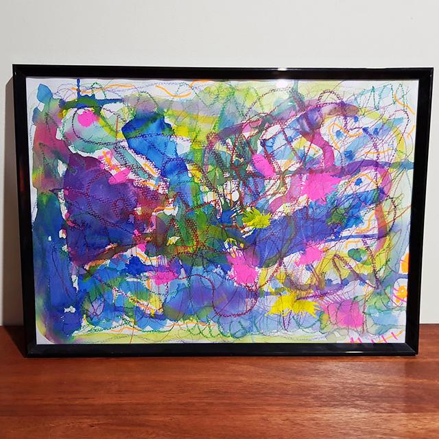 Byron framed pic_640.jpg