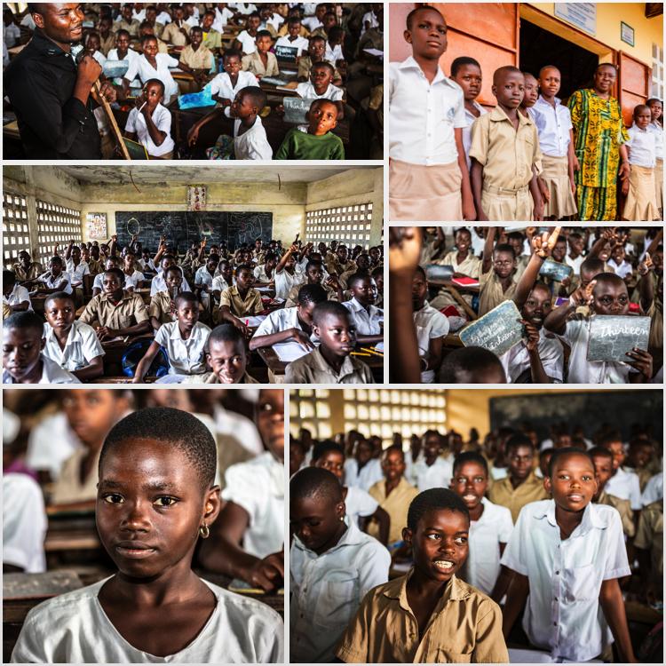 Togo School.jpg