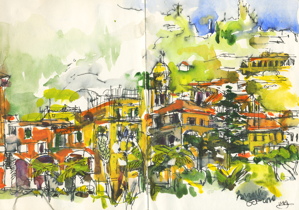 sketchbook - Amalfi 1.jpg