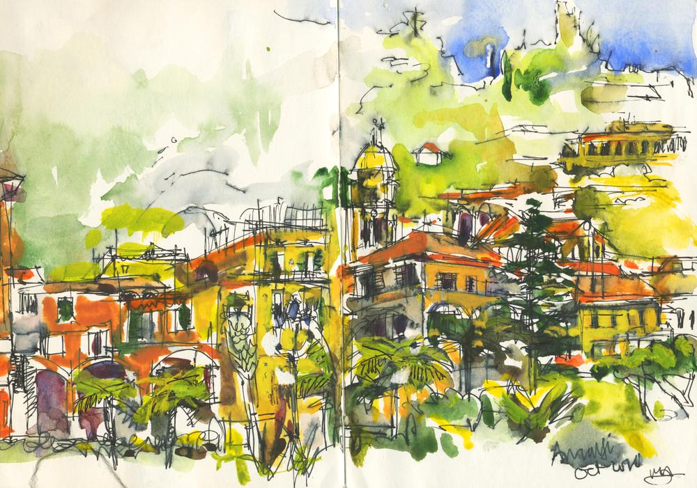 sketchbook - Amalfi 1.jpg