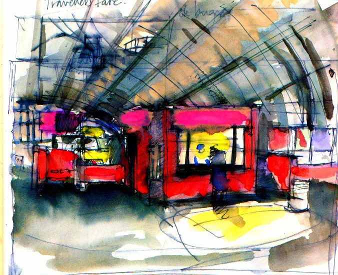 sketchbook - St Pancras, London.jpg