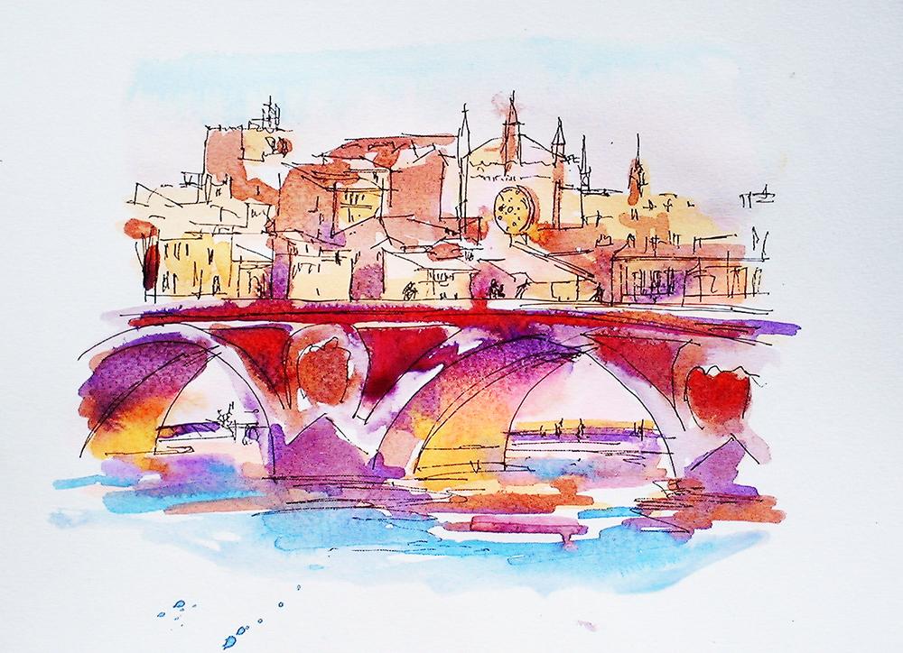 sketchbook - Toulouse.jpg