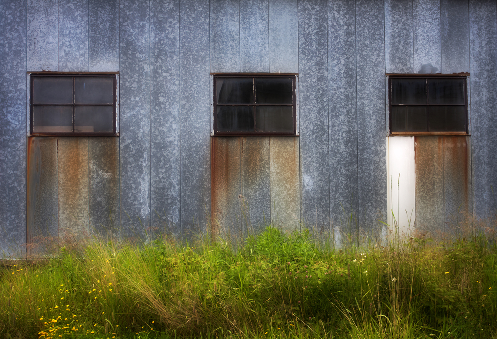 three windows_0253.jpg