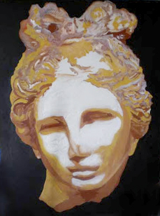 Bartlett Venus copy.jpg