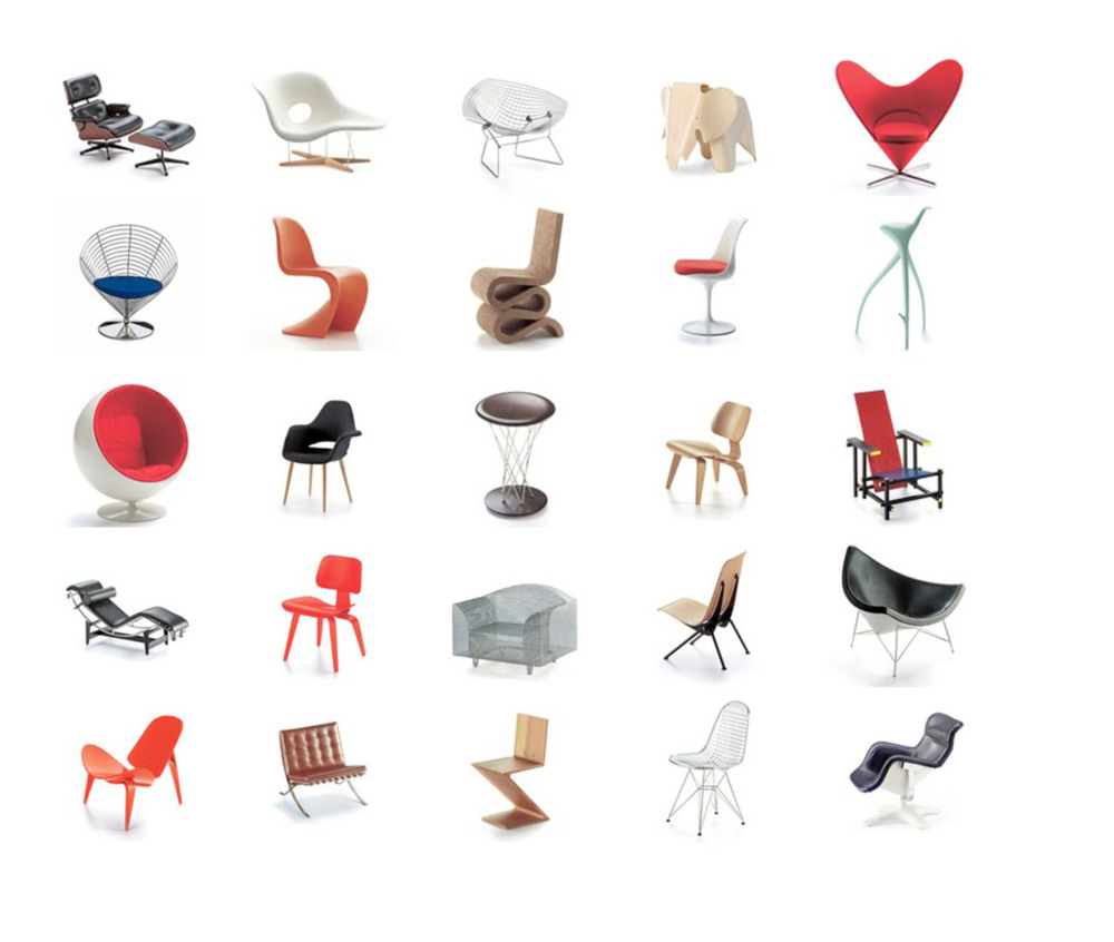 chairs graphic.jpg