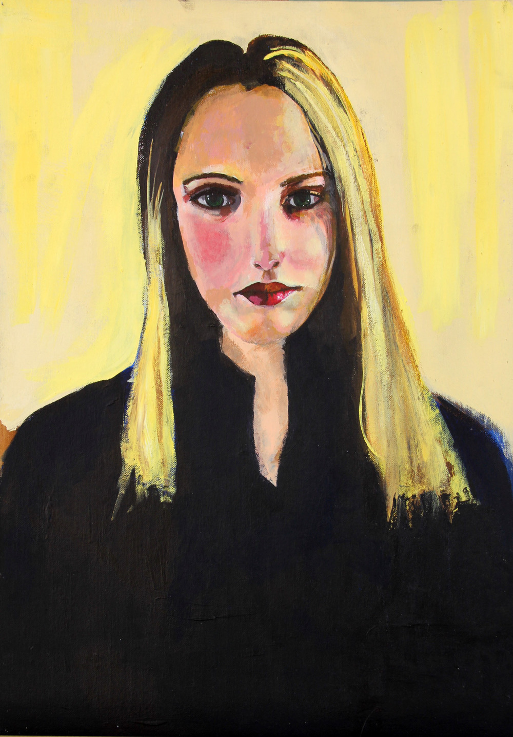 self portrait underpainting.jpg