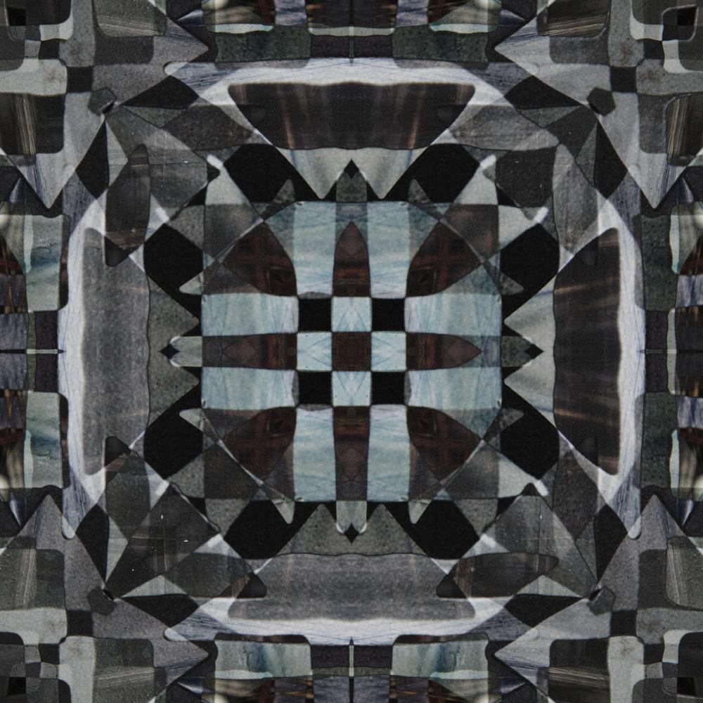 Mandala 2.jpg
