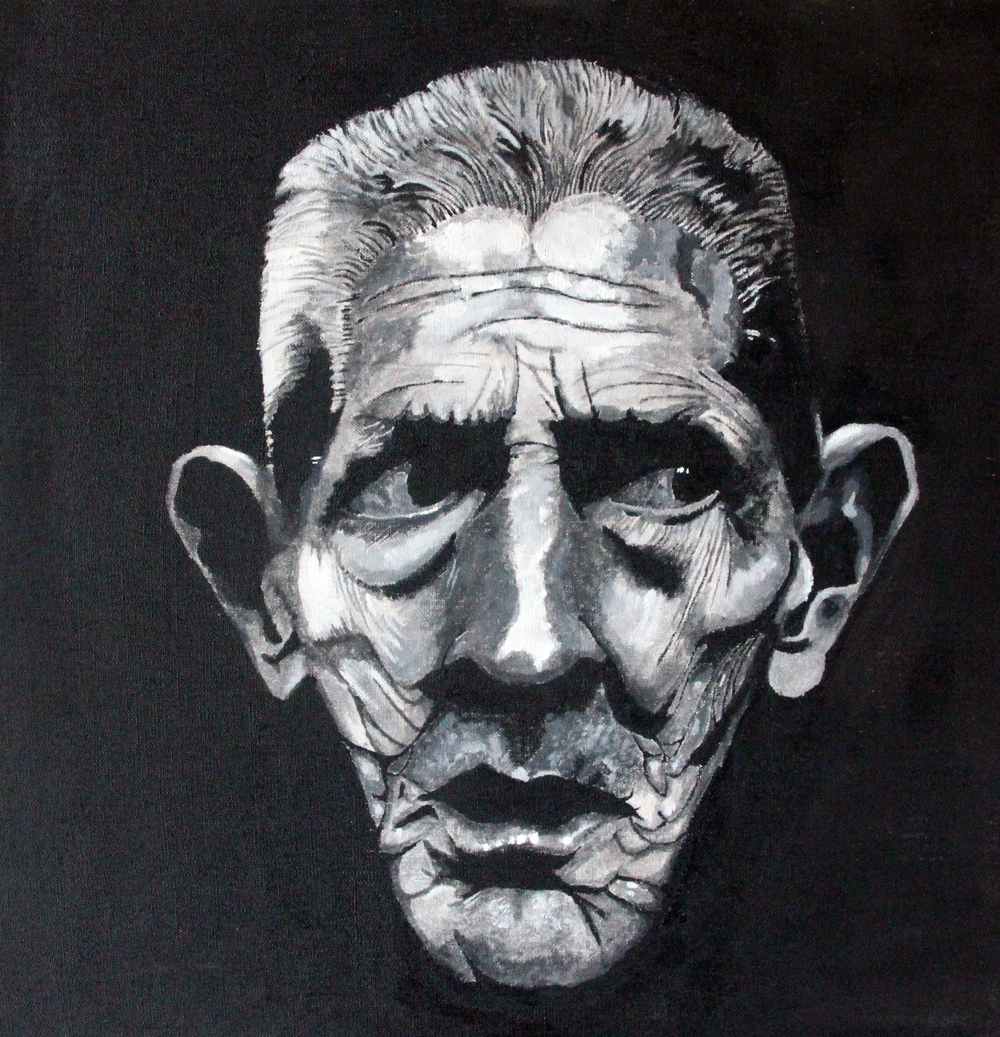 Elderly man portrait. Acylics on canvas.jpg