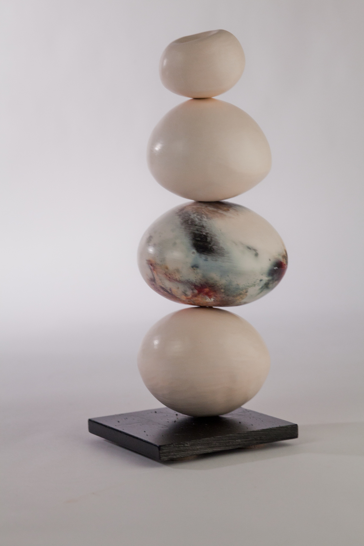 equilibrio bianco.JPG