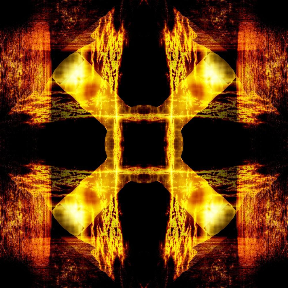Mandala copy.jpg