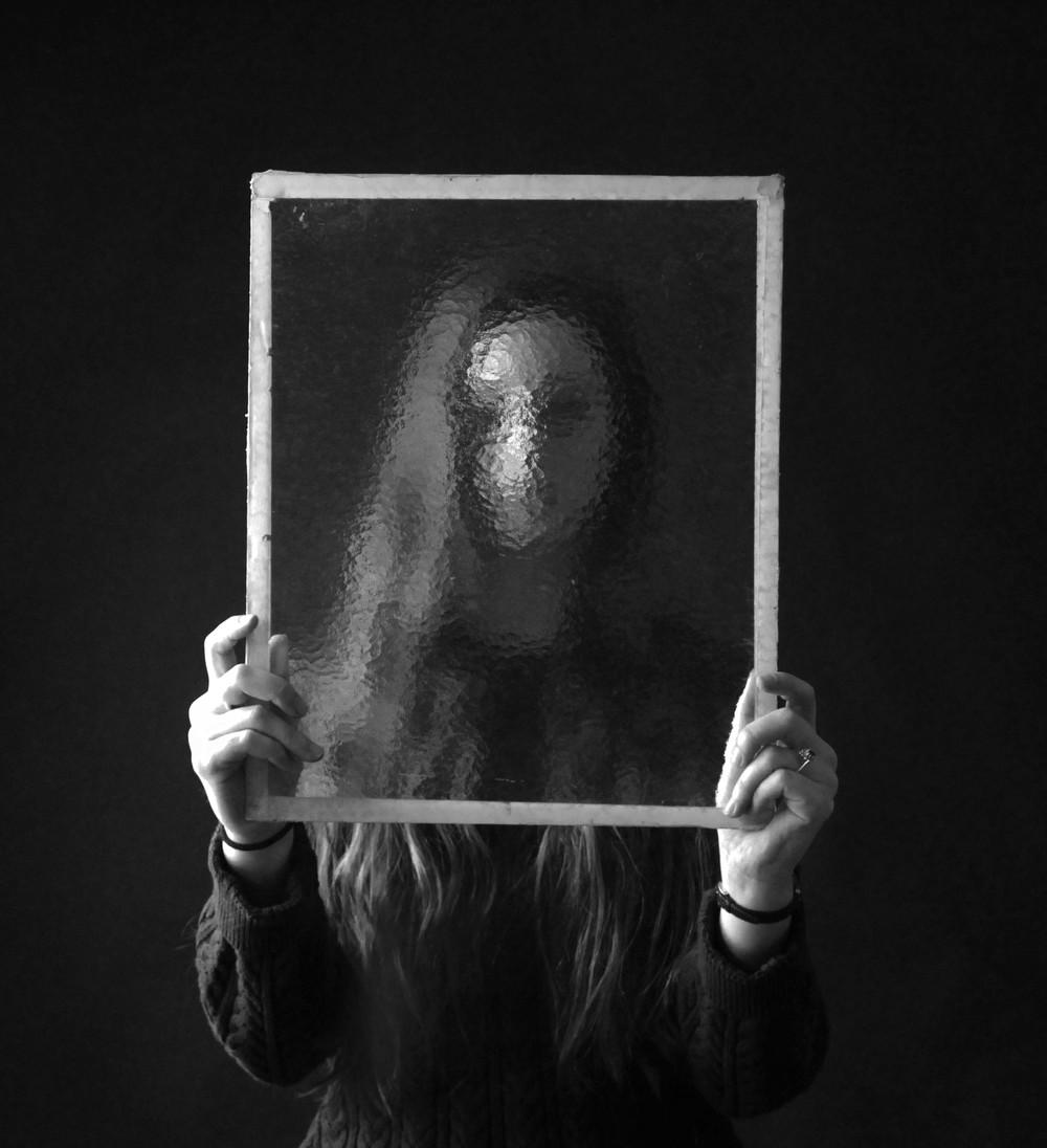 Photograph by Sofiana Amanuddin '16