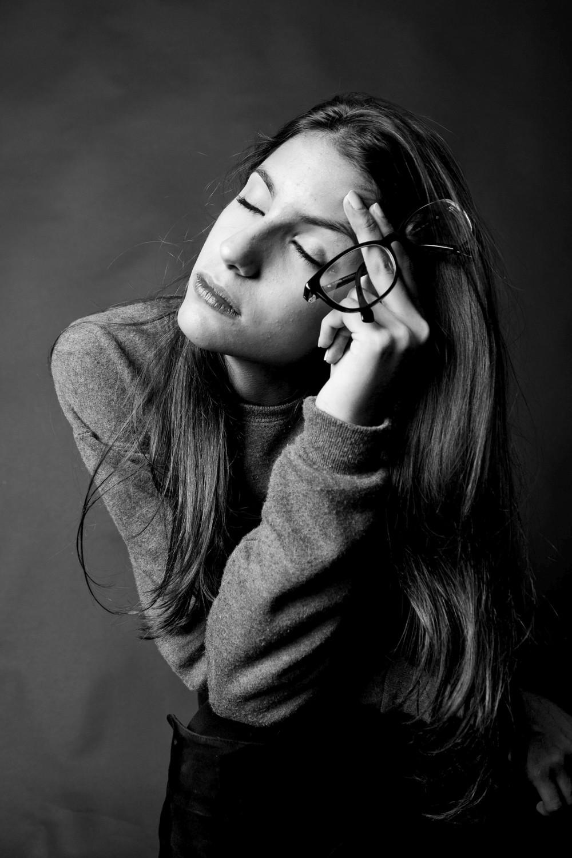 Photograph by Elyana Ramos '18