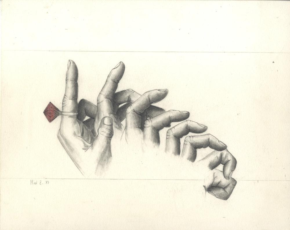 sviluppo delle mani.jpg